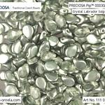 PRECIOSA Pip™ - 111 01346  - 00030 G1163