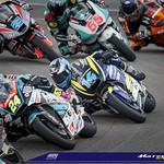 2017-M2-Garzo-Germany-Sachsenring-032