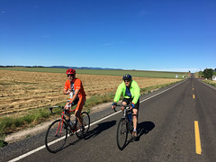 Weekender ride - Cycle Oregon-30.jpg