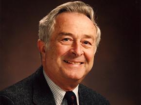 Louis C. Lasagna Lecture