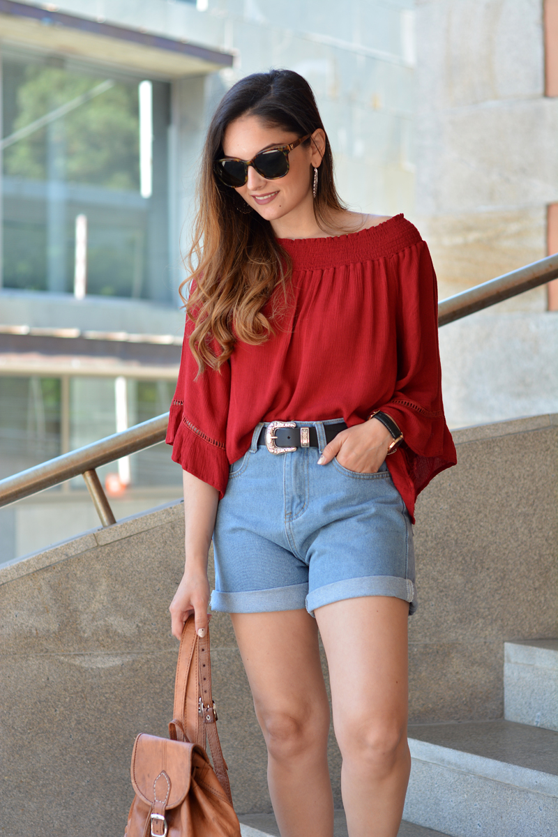 zara_ootd_shein_lookbook_pull_bear_10