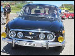 Tatra T 603-3