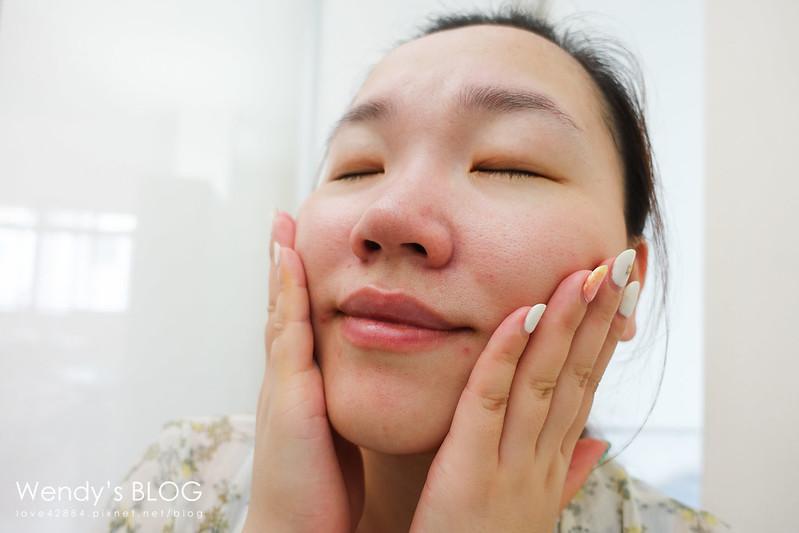 Dr.Ci:Labo超瞬間滲透美妍水EX