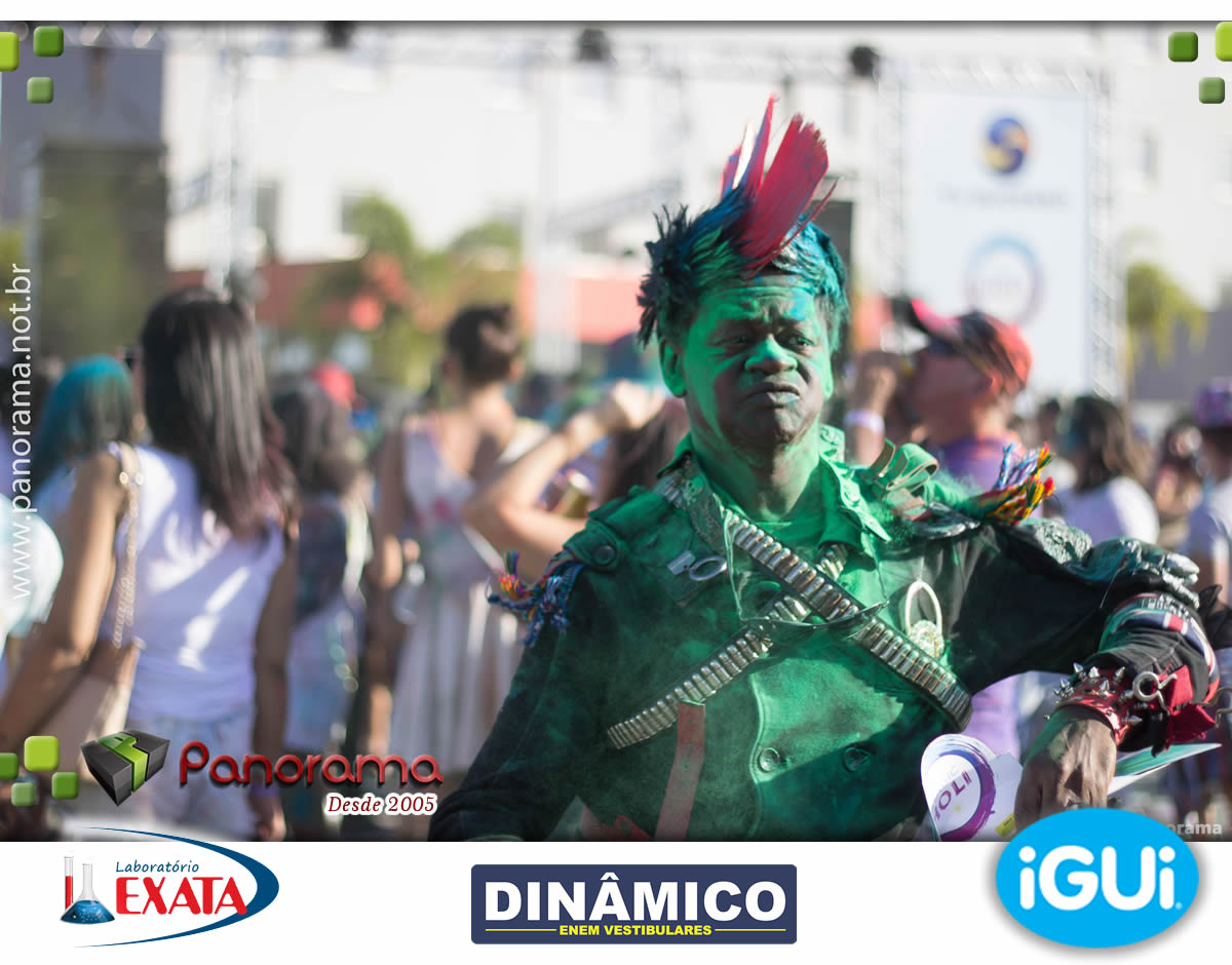 PaNoRaMa COD (217)