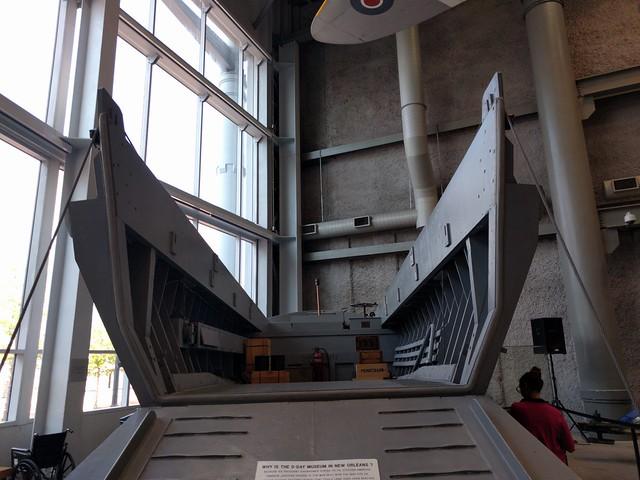 NOLA WWII Museum (209)