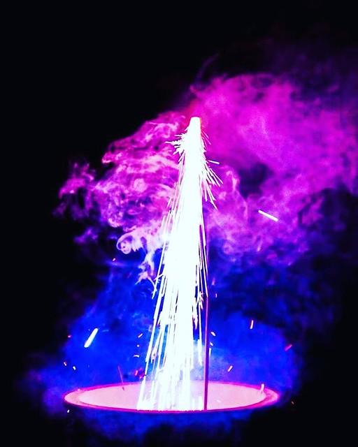 #smashing #photography #nikon #d5300 #smashingphotography #fireworks #diwali #fire