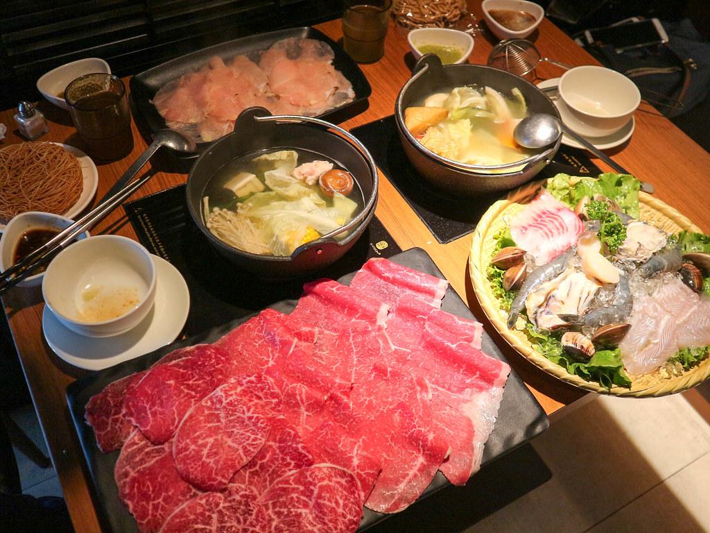 檸檬草鍋物料理 (36)