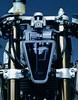 Honda VTR SP-1 RC 51 2001 - 6