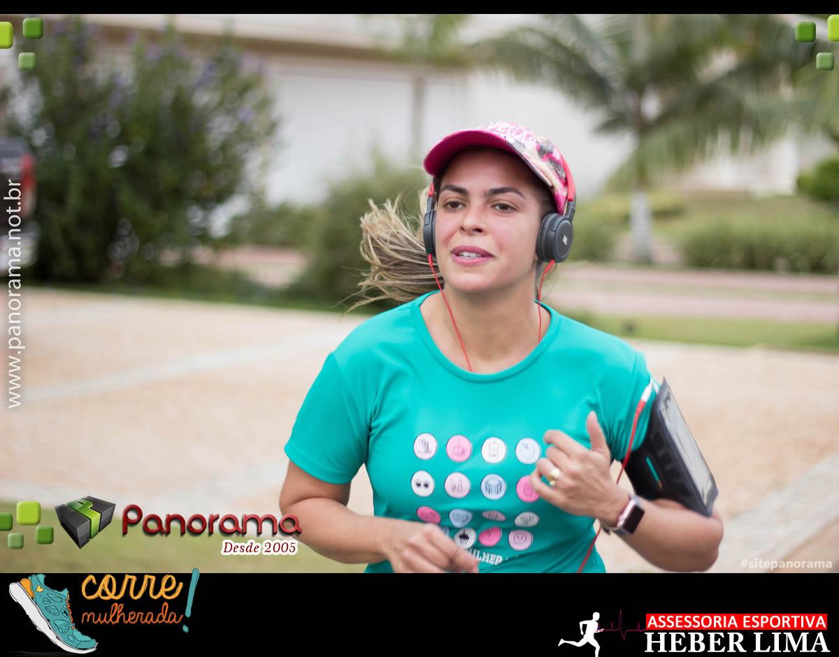 PaNoRaMa COD (122)