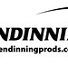 Glendinning Master Logo_Black_URL