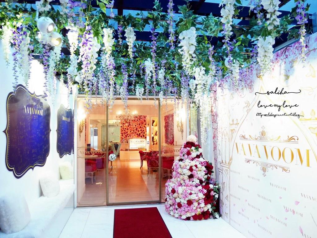 台北東區國父紀念館站情人節約會氣氛好浪漫餐廳推薦法式料理