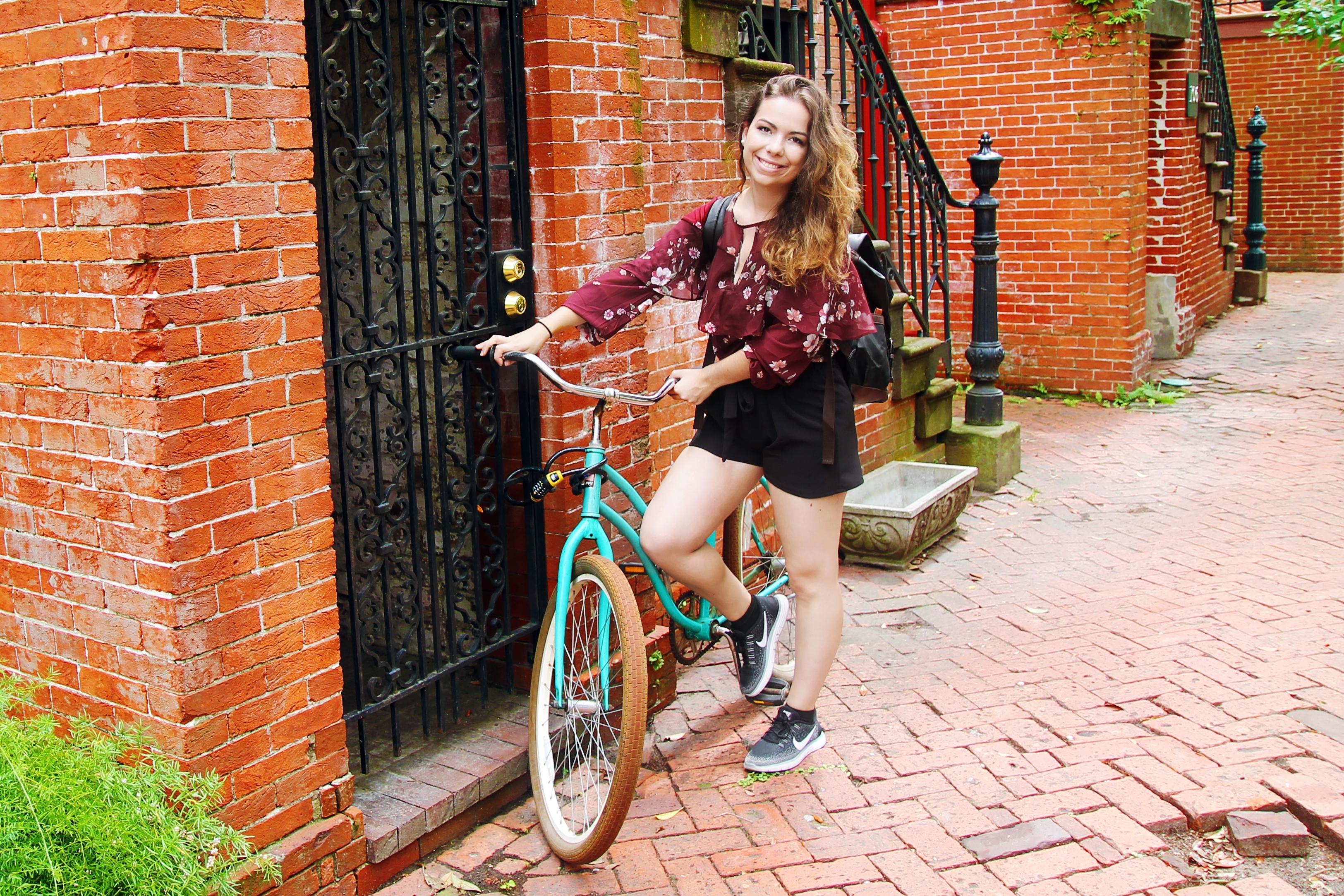 10 coisas a fazer em Savannah, Georgia - Estados Unidos