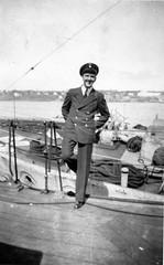 RCN Sailor