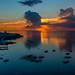 Mactan Sunrise