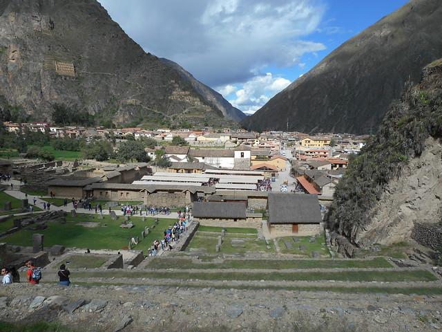 15a Peru Sacred Valley 14, Nikon COOLPIX S3600