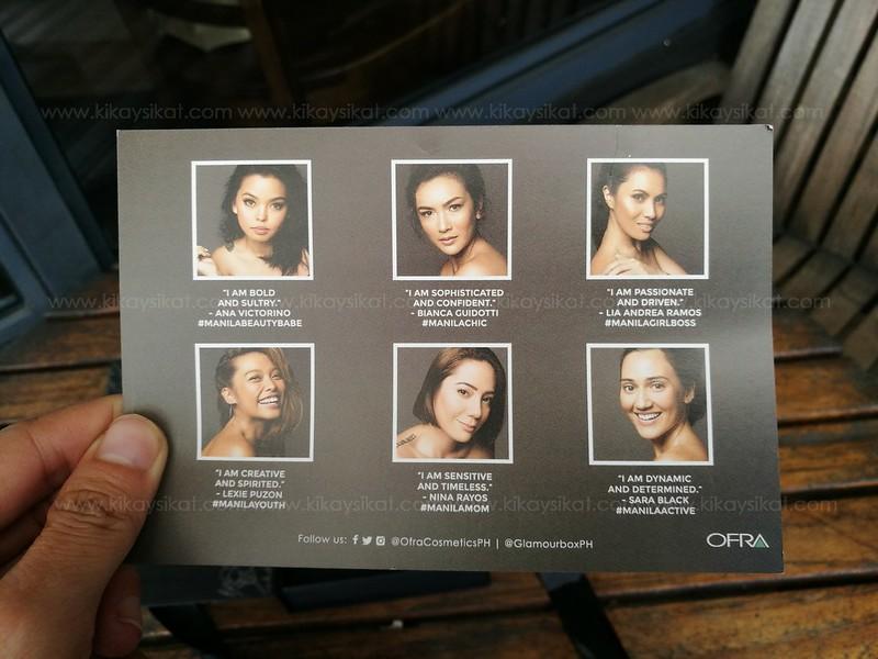 ofra-manila-nude-lipstick-4