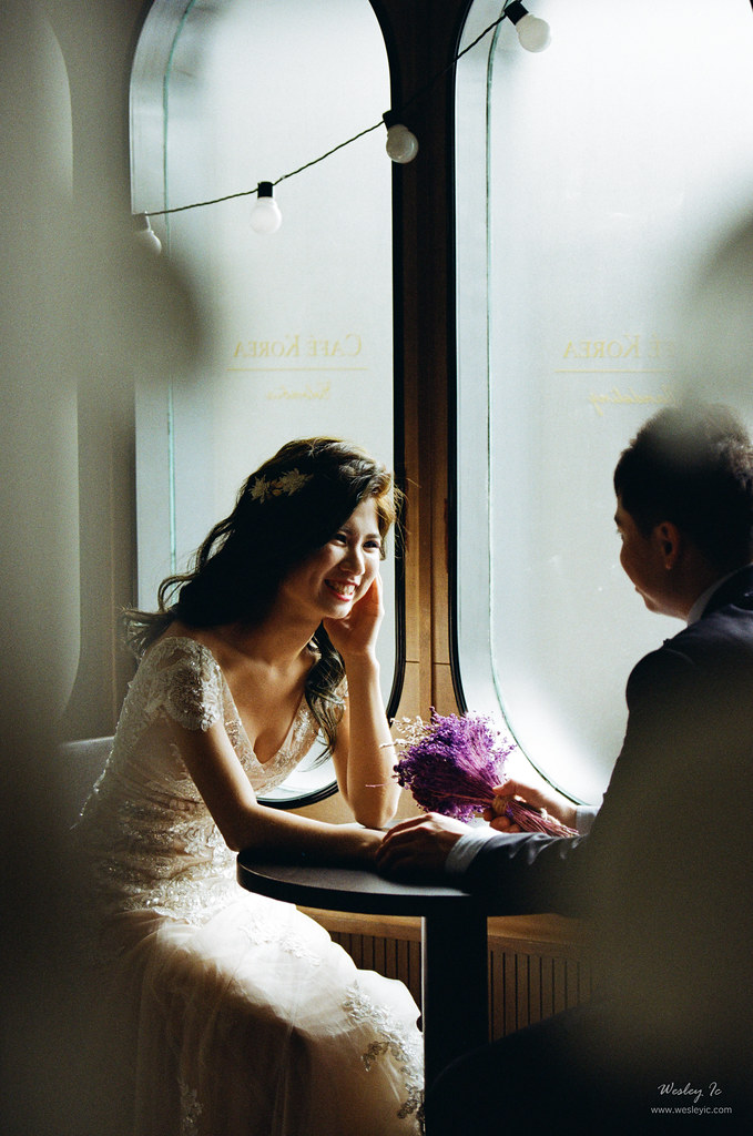 """""""婚攝,自助婚紗,自主婚紗,婚攝wesley,婚禮紀錄,婚禮攝影""""'LOVE34738'"""