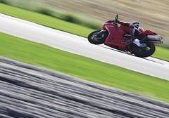 Ducati 1098 2007 - 55