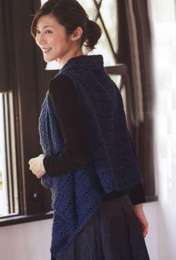 1202_Elegant Crochet Wears (59)