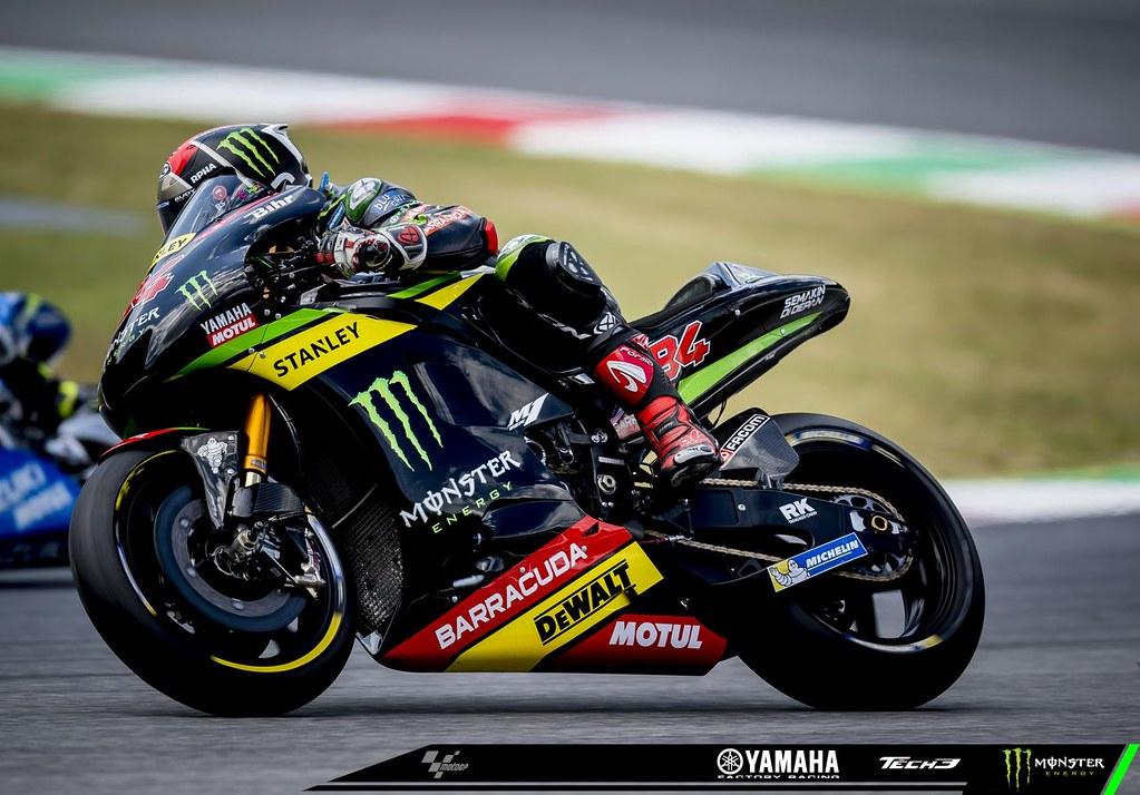 Motogp Official Merchandise Australia   MotoGP 2017 Info, Video, Points Table