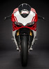 Ducati 1299 Panigale R Final Edition 2019 - 35