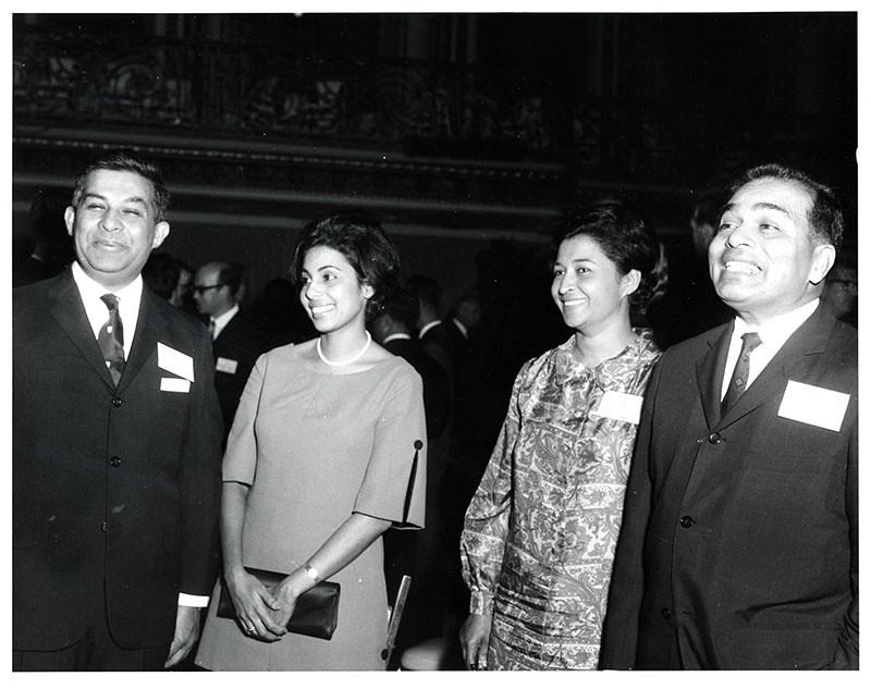 1967 Clinical Congress