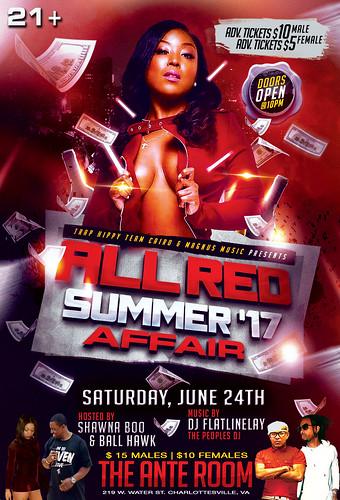 All-Red-Summer-17-Flyer FINAL
