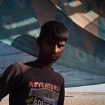 Mon, 06/03/2017 - 11:40 - Banaras 2017www.buscato.net  | instagram
