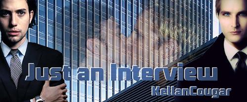 KC - Just An Interview