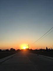 Tarde #day #sun #relax