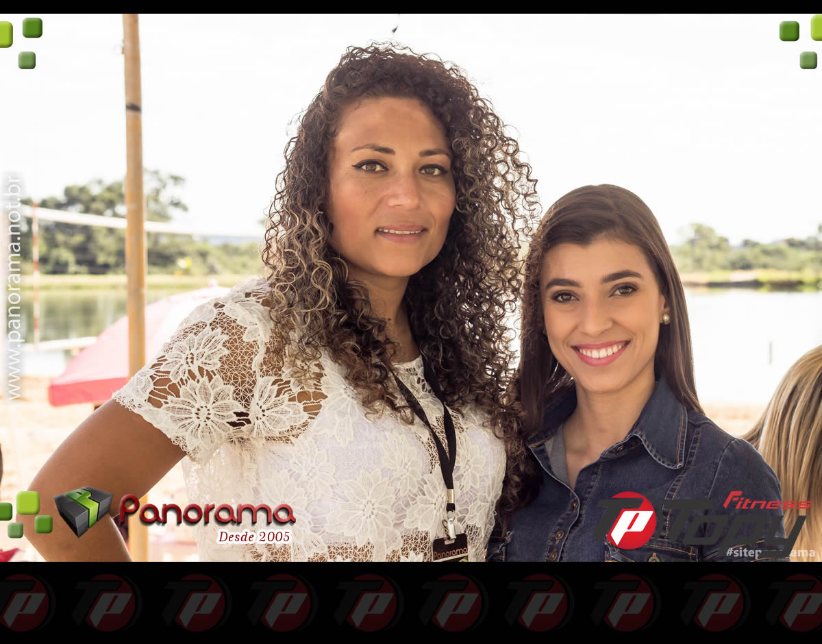 PaNoRaMa COD (66)