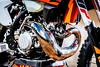 KTM 250 EXC TPI 2018 - 17