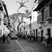 Taxco, Mexico. January, 2017. por Guillermo Esteves