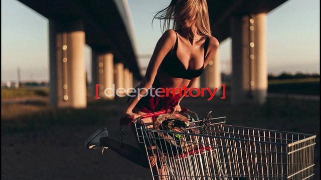 Deep Territory: Zayn Malik – She (Acidlow Edit) https://t.co/btNzvKplv6