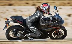 Yamaha 300 YZF-R3 2015 - 9