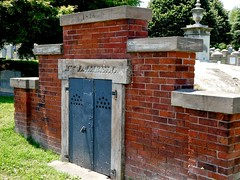 Congressional Cemetery Jun 10, 2017, 12-55 PM_sharing