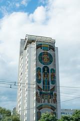 Belarus-0851