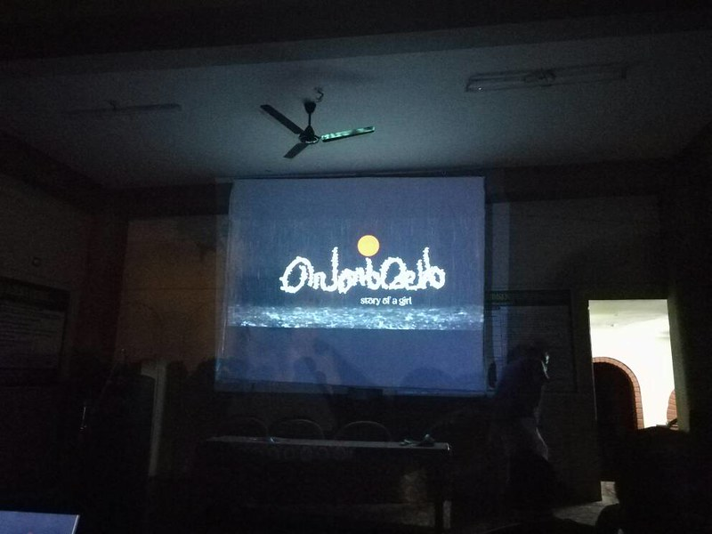 2017-06-10-shortfilm-Release (6)
