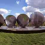 Kragujevac spomenik