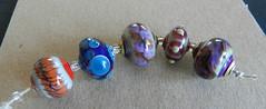 Sue W's beads