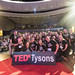 TEDxTysons 2017: [i]mpact