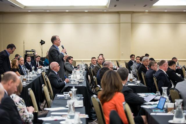 POC (Cybersecurity Summit)-227 20170524