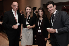 Conference - Rio - wed-233