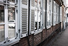 Fensterladen by Penti II