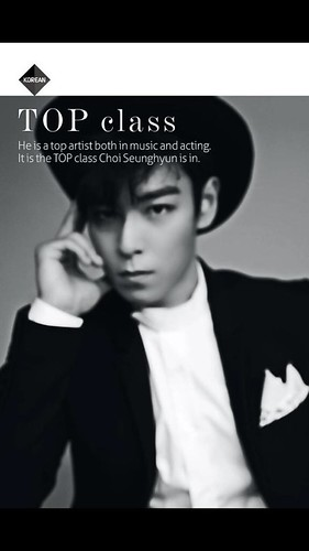 TOP-HighCutMagazine2014 (25)