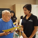 35347729560 OT Health Fair at JCC MetroWest