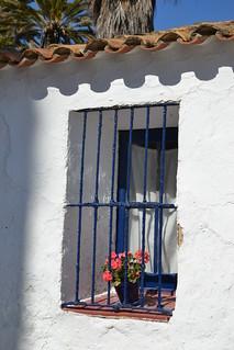 Sant Salvador del Vendrell
