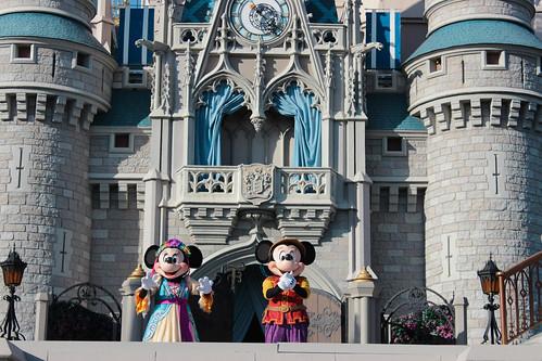 Disney-333