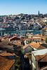 Porto (Porto)