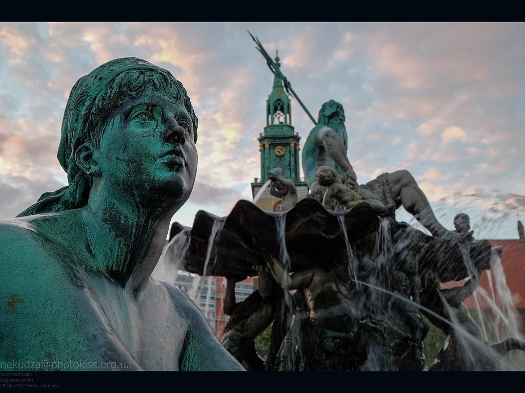 berlin_neptunbrunnen1